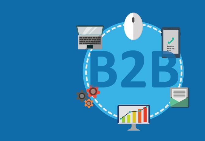 Plattner B2B