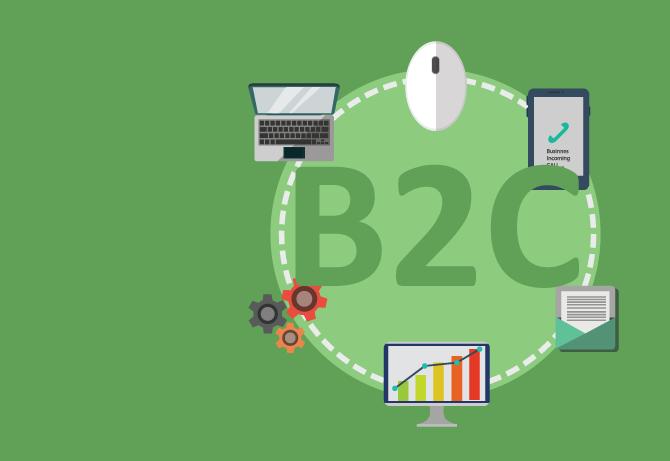 Plattner B2C