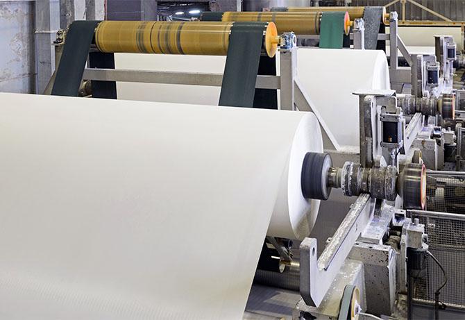 celuloza i papir